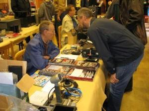 SK4TL loppis 2004