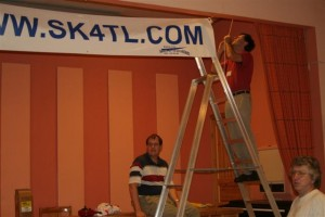 SK4TL loppis 2006