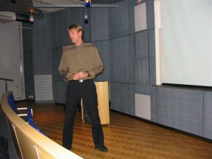 Nerikes Allehanda 2006